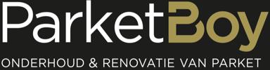 ParketBoy - onderhoud en renovatie van parket
